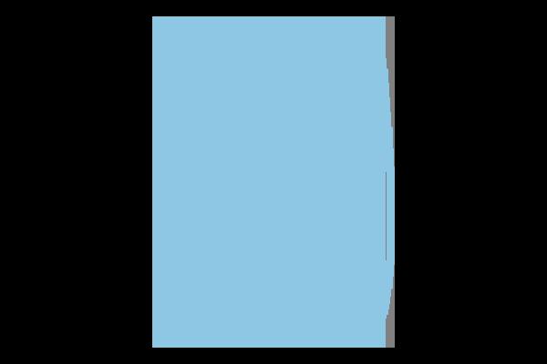 Icon of plastic bag