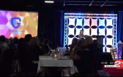 KTVZ 21: 2018 SAGE Business Award Winners Announced