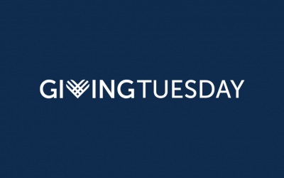 Guardian Group taking part in Giving Tuesday with 'Fight for the ONE' campaign