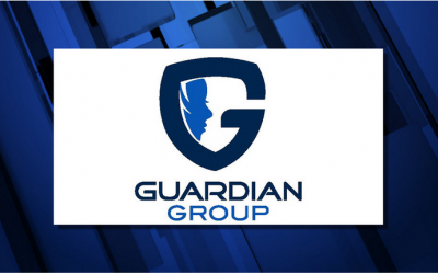 Bend-based Guardian Group Receives $25,000 Grant to Combat Sex Trafficking